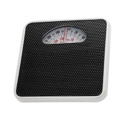 Mechanical Personal Scale Heavy Duty - AL940