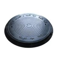 SY700C250 WATERTIGHT MANHOLE COVER