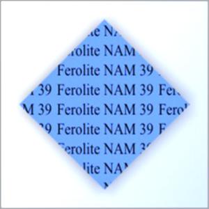 Ferolite NAM 39 Non Asbestos Jointing Sheet