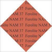 Ferolite NAM 37 Non Asbestos Jointing Sheet