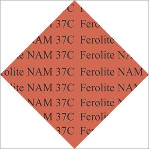 Ferolite NAM 37C Non Asbestos Jointing Sheet