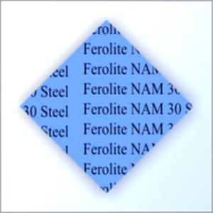 Ferolite NAM 30 Steel Non Asbestos Jointing Sheet