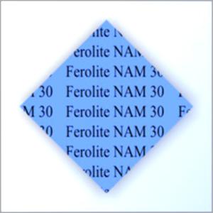 Ferolite NAM 30 Non Asbestos Jointing Sheet