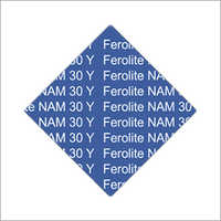 Ferolite NAM 30Y Non Asbestos Jointing Sheet