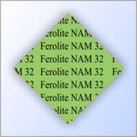 Ferolite NAM 32N Non Asbestos Jointing Sheet