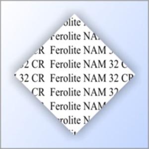 Ferolite NAM 32CR Non Asbestos Jointing Sheet
