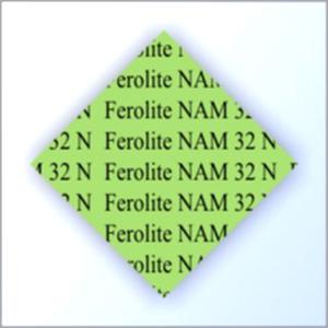 Ferolite NAM 32 Non Asbestos Jointing Sheet