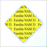 Ferolite NAM 33 Non Asbestos Jointing Sheet