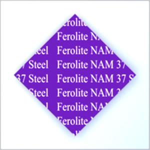 Ferolite NAM 37 Steel Non Asbestos Jointing Sheet