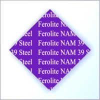 Ferolite NAM 39 Steel Non Asbestos Jointing Sheet