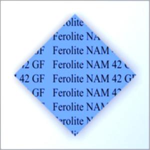 Ferolite NAM 42 GF Non Asbestos Jointing Sheet
