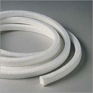 FMP 702 M Ceramic Fiber