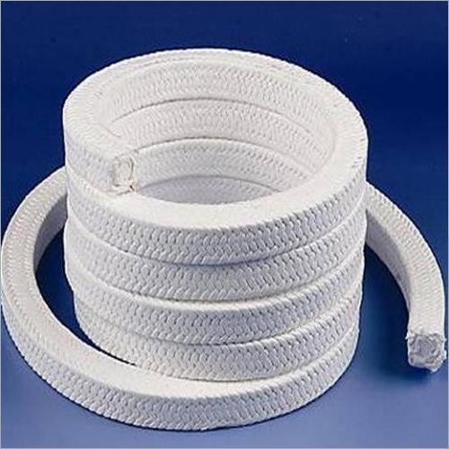 FMP 702 Ceramic Fiber