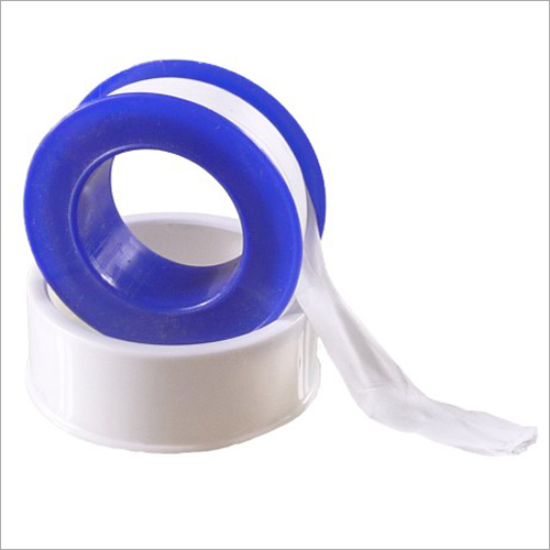 12.50mm PTFE Thread Seal Tape