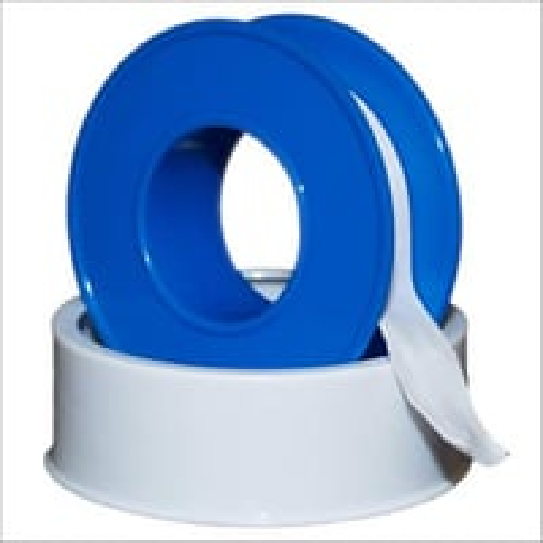 19.00mm PTFE Thread Seal Tape