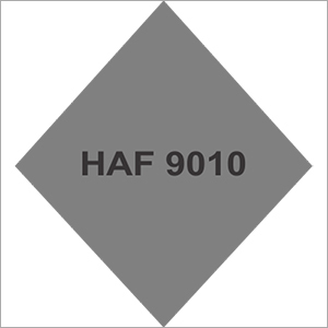 HAF 9010 Non Asbestos Cylinder Head Facing Material