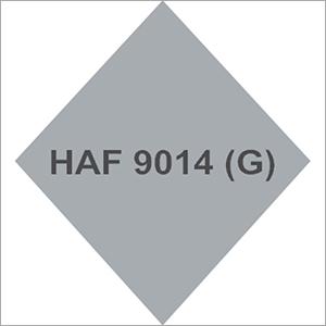 HAF 9014 G Non Asbestos Cylinder Head Facing Material