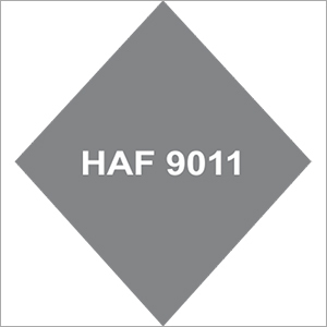 HAF 9011 Non Asbestos Cylinder Head Facing Material