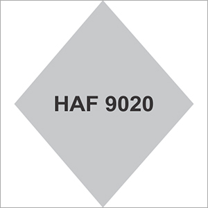 HAF 9020 Non Asbestos Cylinder Head Facing Material