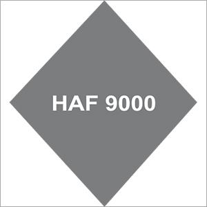 HAF 9000 Non Asbestos Graphil Material