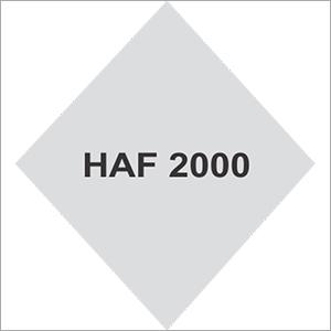 HAF 2000 Non Asbestos Mill Board Material