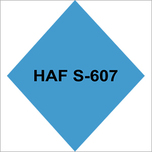 HAF S-607 And HAF 607 AS2 Low Density Gasket Material