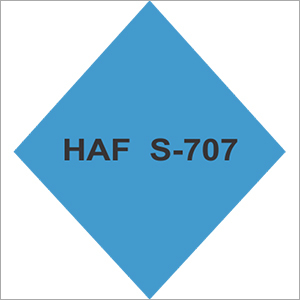 HAF S-707 And HAF 707 AS2 Low Density Gasket Material