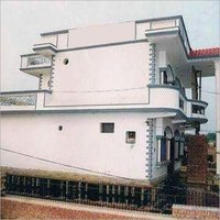 Custom Building Lifting Service