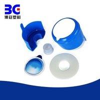 BG-07 non spill cap ,bottle cap ,mrch cap