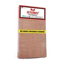 MR Grade Container Flooring Plywood