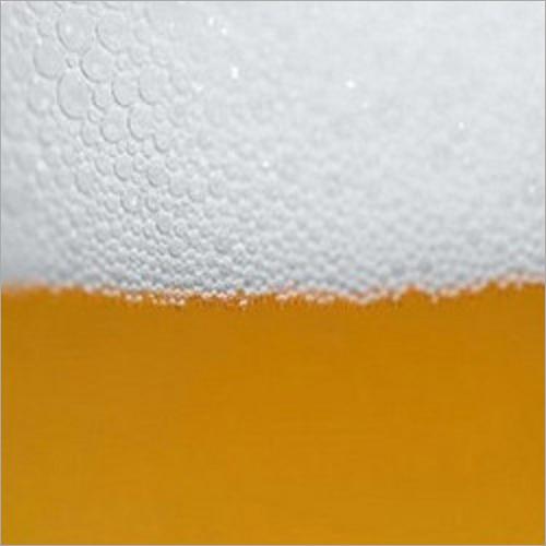 Silicone Defoamer Liquid