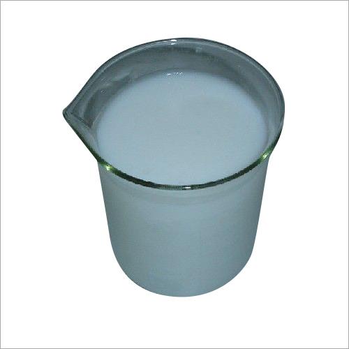 Anti Foaming Liquid Agents