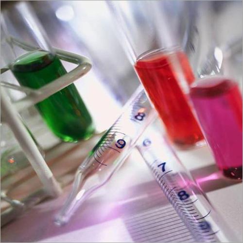 Liquid Vat Dyes