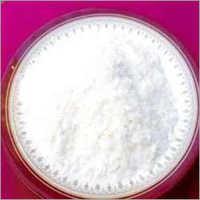 Non-Ionic Softener