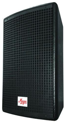 Instillation Speaker in 150 Watts