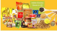 Indian Grocery