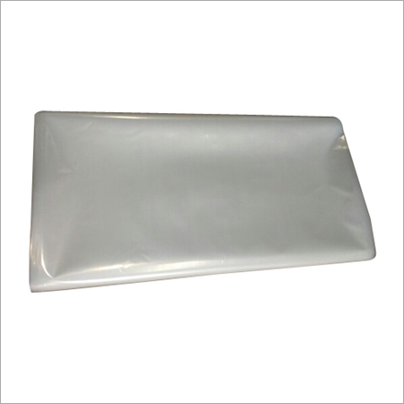 Pharmaceutical Liner Bag