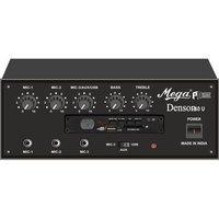 Low Power Mixer Amplifier