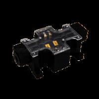 Hydraulic Solenoid Valve Junction Box-QYB
