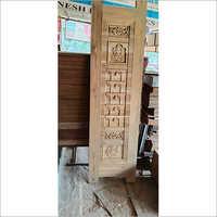 Design Door