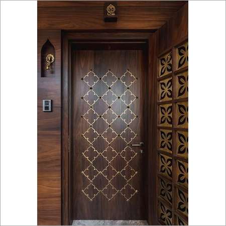 Fashion Doors