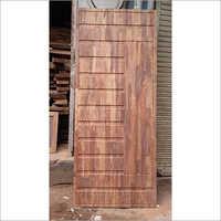 Simple Doors