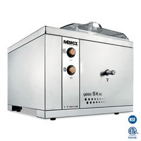 Gelato 5K sc Ice Cream Maker Machine