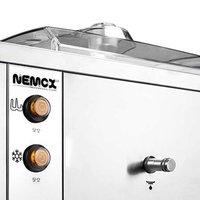 Gelato 5K sc Ice Cream Maker Machine