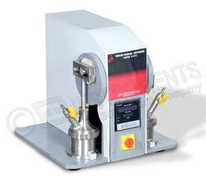 Single Cup Grease Worker (ASTM D217)