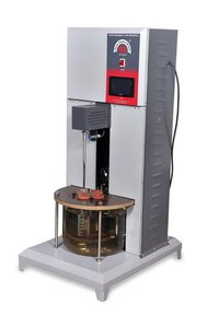 Emulsion Test-Water Separability Test Apparatus-Automatic Lift And Placement