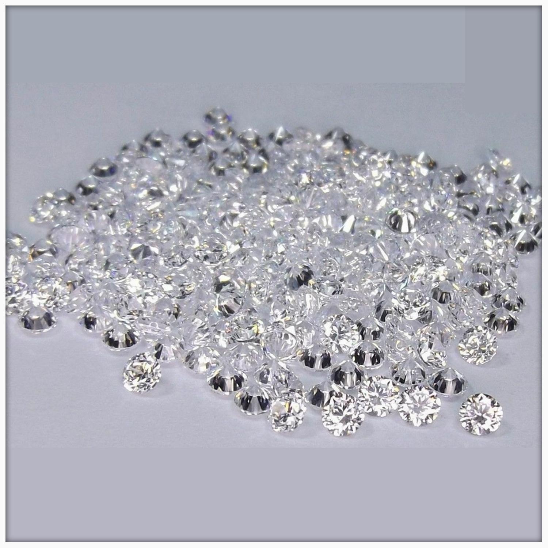CVD POLISHED DIAMONDS