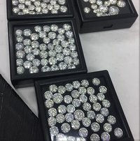 CVD POLISHED DIAMONDS