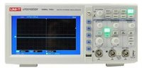 DSO- Digital Storage Oscilloscope- 100 MHz