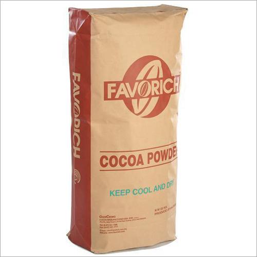 25kg Cocoa Powder